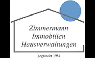 Hausverwaltung Zimmermann H.