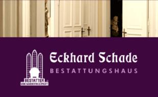 Bild zu Bestattungshaus E. Schade in Neustadt Gemeinde Harztor