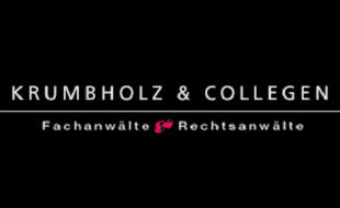 Bild zu Krumbholz & Collegen in Gera