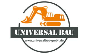 Bild zu Universalbau GmbH in Mühlhausen in Thüringen