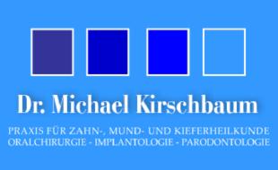 Logo von Kirschbaum, Michael Dr.