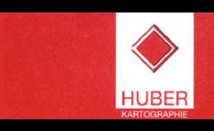 Logo von Huber Kartographie GmbH