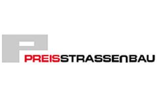 Bild zu Preis Ernst GmbH & Co. KG in München