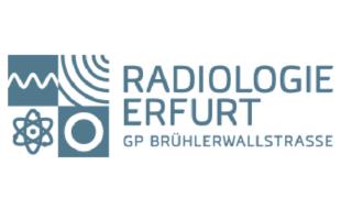 Bild zu Gemeinschaftspraxis für Radiologie, Neuroradiologie & Nuklearmedizin in Erfurt