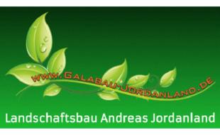 Bild zu Jordanland, Andreas Landschaftsbau in Reinsdorf bei Artern