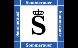 Bild zu Max Sommerauer GmbH in München