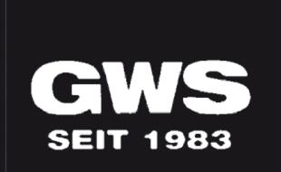 Bild zu GWS Radanovic GmbH in Ottobrunn