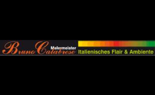 Bild zu Calabrese Bruno in Neubiberg