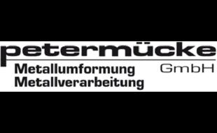Bild zu Mücke Peter GmbH in Schwindegg