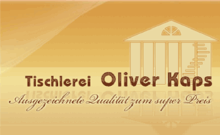 Bild zu Kaps, Oliver in Wenigenjena Stadt Jena