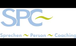 Bild zu SPC Sprechen-Person-Coaching Dr. Iris Eicher in München