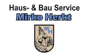 Bild zu Bauservice Mirko Herkt in Bad Tennstedt