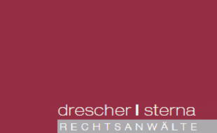 Bild zu Drescher & Sterna Rechtsanwälte GbR in Gera