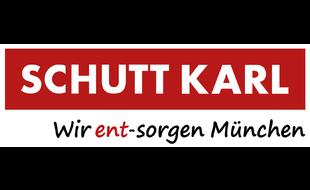 Abfallentsorgung Schutt - Karl GmbH