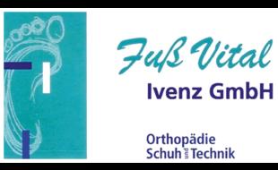 Bild zu Ivenz GmbH in München