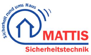 Mattis GmbH