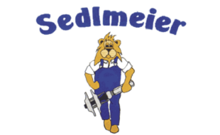 Sedlmeier Rudolf GmbH