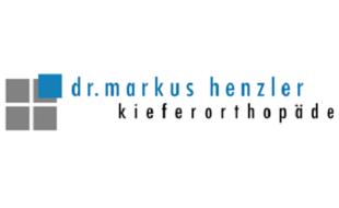 Bild zu Henzler Markus Dr. in München