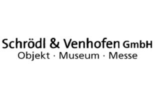 Bild zu Schrödl & Venhofen GmbH in Karlsfeld