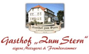 Logo von Gasthof Zum Stern