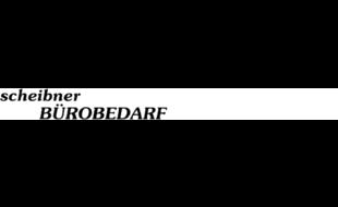 Logo von Scheibner Bürobedarf