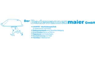 Bild zu Der Badewannenmaier GmbH in München