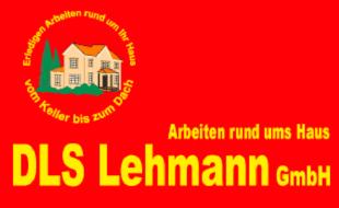 DLS Lehmann GmbH