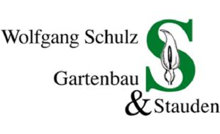 Schulz W., Gartenbau u. Stauden