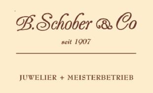 B. Schober & Co.