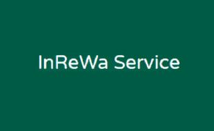 Bild zu In Re Wa Service in Apolda