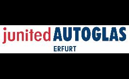 Logo von junited Autoglas
