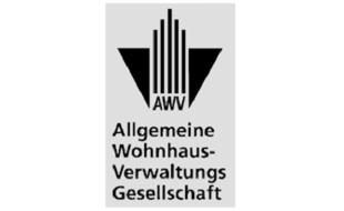 AWV - Allgemeine Wohnhaus-Verwaltungsgesell. mbH&Co. Geschäftsbesorgungs KG