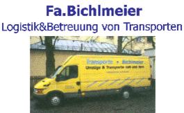 Bichlmeier