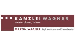 Bild zu Wagner Martin in Planegg