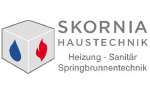 Logo von Skornia Andreas