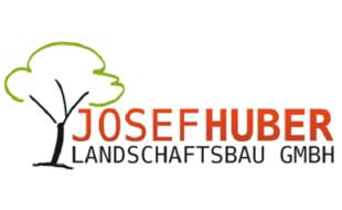 Bild zu Huber Josef Landschaftsbau GmbH in Lohkirchen Gemeinde Fraunberg