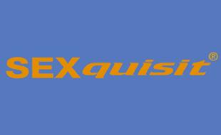 Logo von SEXquisit Erotikshop