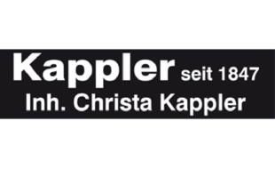Logo von Kappler