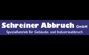 Bild zu Schreiner Abbruch GmbH in München