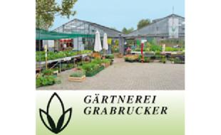 Grabrucker Gärtnerei