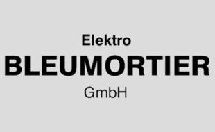 Bild zu Elektro Bleumortier GmbH in München