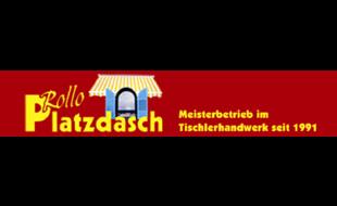 Rollo Platzdasch