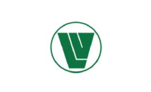 Logo von LV Kopier-Mietservice GmbH