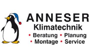 Anneser Klimatechnik
