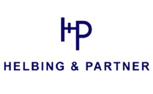 Bild zu Helbing & Partner in Nordhausen in Thüringen