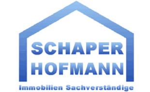 Bewertungsbüro Daniela Schaper
