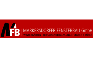 Markersdorfer Fensterbau GmbH