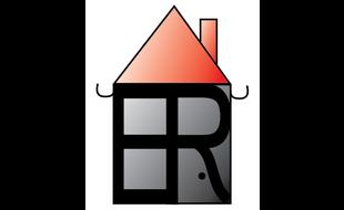 Bild zu Restle Erwin GmbH in München