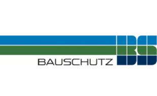 Bauschutz GmbH & Co. KG