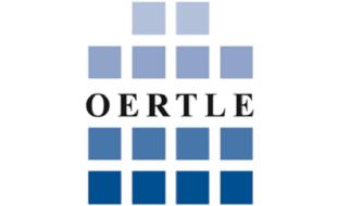 Logo von Oertle Hausverwaltung